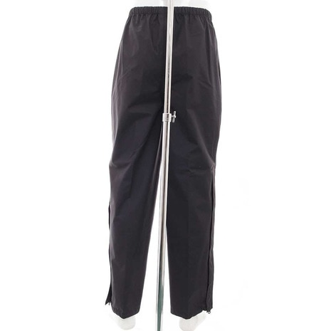 LSM13007 GTX PERFORMANCE RAIN PANT 13 M BLACK