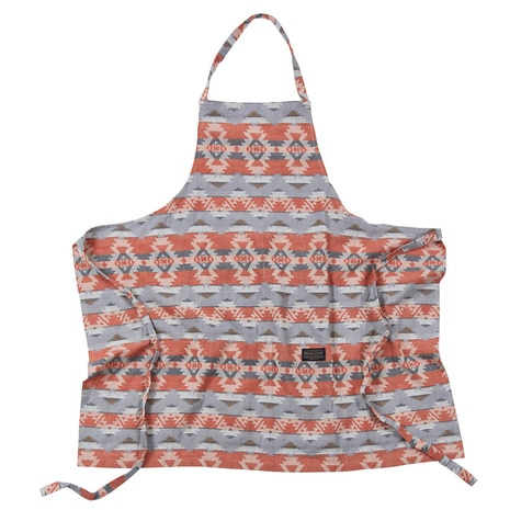 イージーエプロン LB003 Easy Apron 19800703-078000 Mountain Majesty