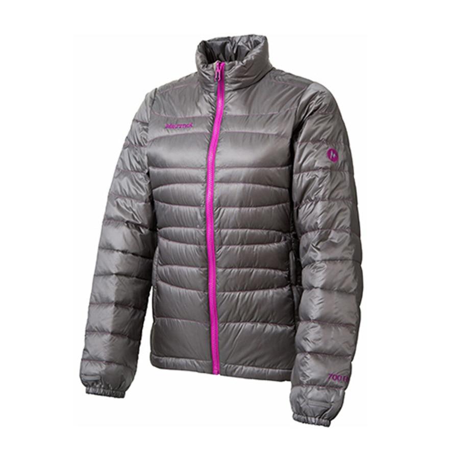 【セール実施中】【送料無料】マーモット Marmot ウィメンズ コンパクト ダウンジャケット W's Compact Down Jacket MJD-F6509W ダウンジャケット