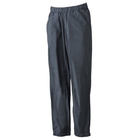 W TAPERED TRAIL PANTS WE27HD35ネイビー