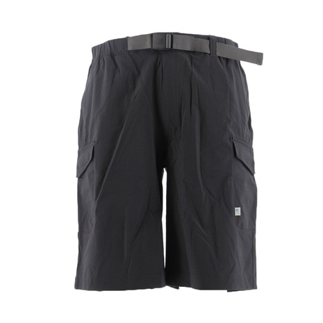 comfy Ws shorts ボトムス 51509W172-Charcoal
