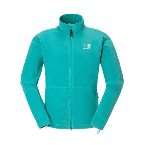 trail Ws fleece 21204W182-Ice