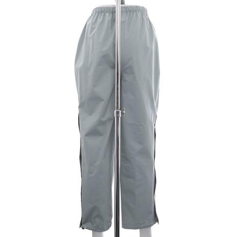 ロウアルパイン GTX PERFORMANCE RAIN PANT LSW13005 GREY