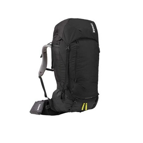 GUIDEPOST 65L MS メンズ バックパック 222200