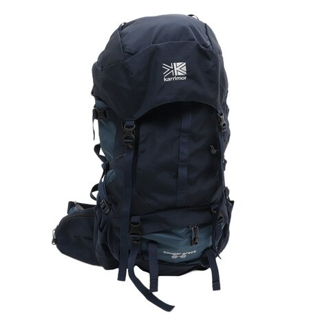 cougar grace 45-60 AW-GSBJ-0212-05-Navy