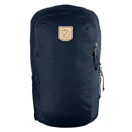 High Coast Trail 20 Navy 27122-560 デイパック