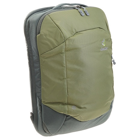 AVIANT CARRY ON PRO 36 バックパック D3510220-2243