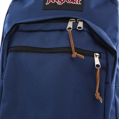 TYP7 RIGHT PACK NAVY (003)