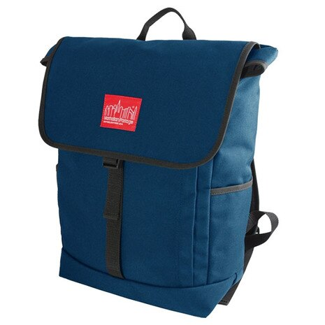 Washington SQ Backpack 1220 Navy