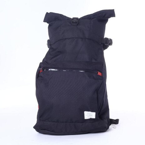 Rolltop Day Pack