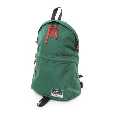 PREMIUM DAYPACK 3 バックパック 2591990 Forest