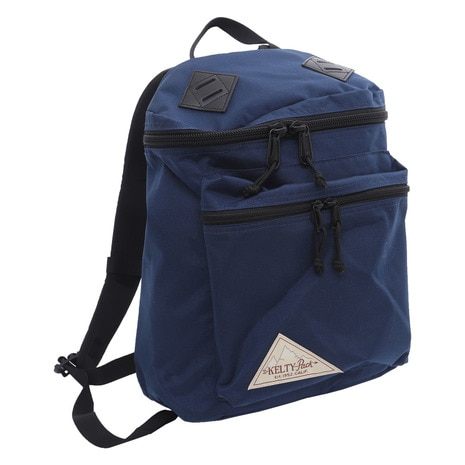 ROCK CYCLE HIKER 2592221 Deep Blue