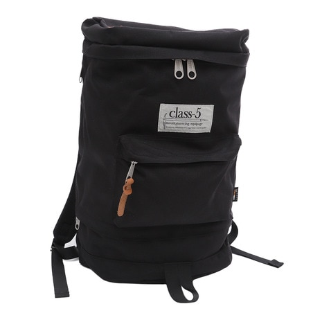 ARC BOX DAYPACK