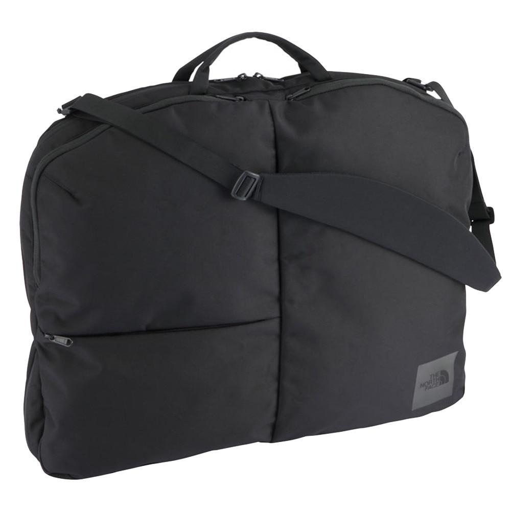 【セール実施中】【送料無料】Shuttle Garment Bag NM81805 K