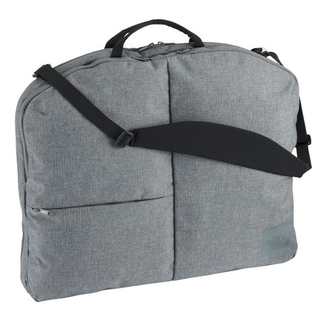 Shuttle Garment Bag NM81805 MH