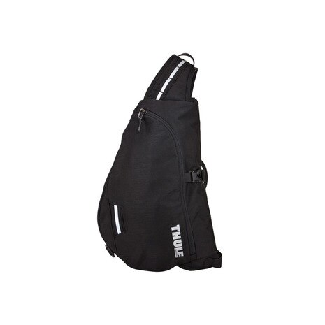 PACKN PEDAL COMMUTER SLING IPX4 ボディバッグ TPPS-101 100071