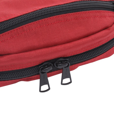 OVAL SHOULDER S 2592046 New Red