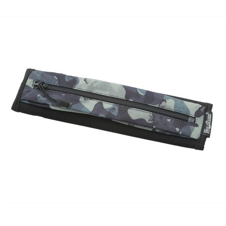 ROLL HOLDER GRANDE HT-1405 DESERT CAMO ポーチ