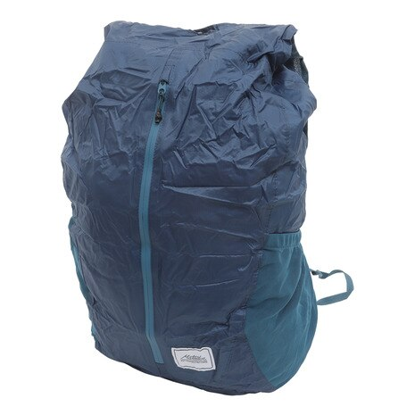 FREERAIN24 BACKPACK kmd0014