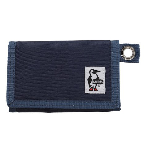 Eco Small Wallet CH60-0852-N001