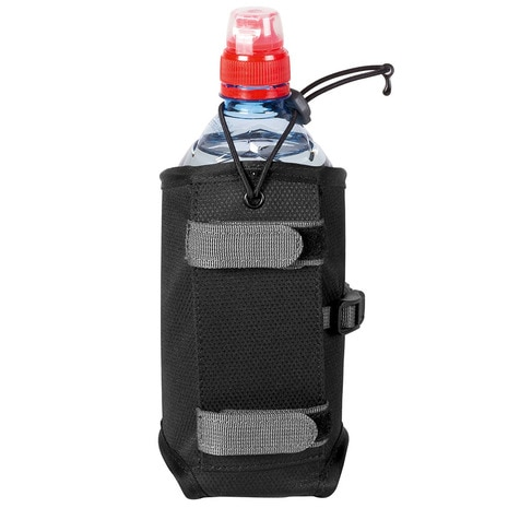 Add-on Bottle Holder 2530-00100 black ボトルホルダー