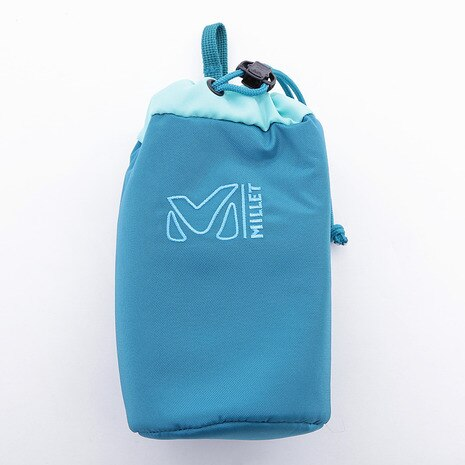 ボトルホルダー 1000ml Bottle Holder 1000ml MIS0555-4820 SEA GREEN