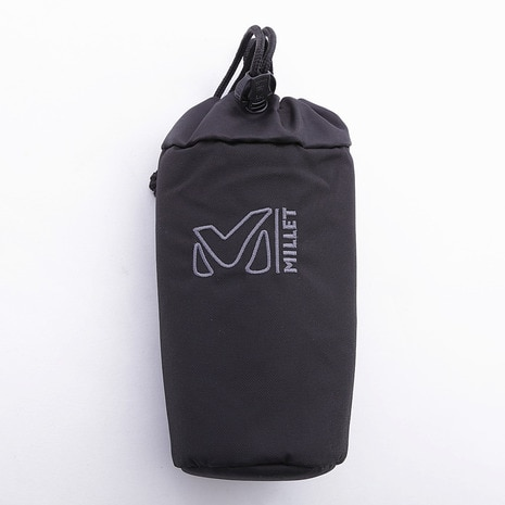 ボトルホルダー 500ml Bottle Holder 500ml MIS0556-0247 BLACK-NOIR