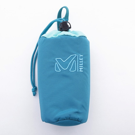 ボトルホルダー 500ml Bottle Holder 500ml MIS0556-4820 SEA GREEN