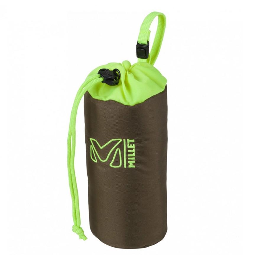 <エルブレス> ボトルホルダー 500ml Bottle Holder 500ml MIS0556-7531 ボトルケース画像