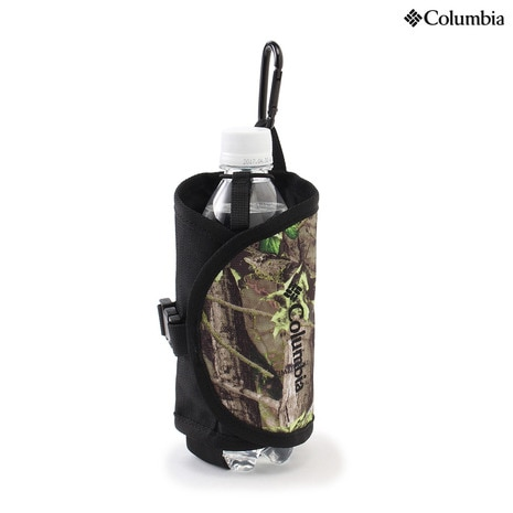 モンロースプリングスマルチボトルホルダー Monroe Springs Multi Bottle Holder PU2069 940 Timberwolf Forest