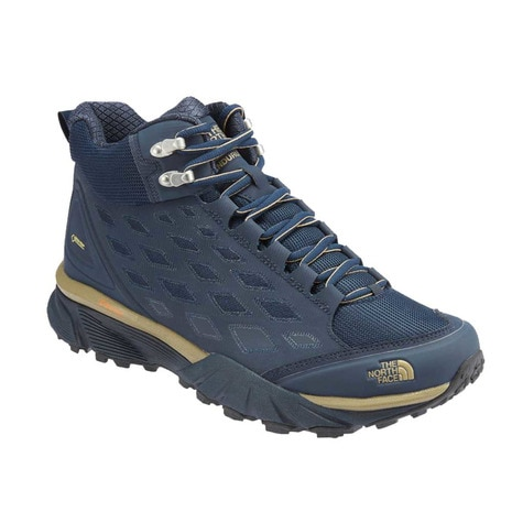 Endurus Hike Mid GTX NF01721 UK ゴアテックス