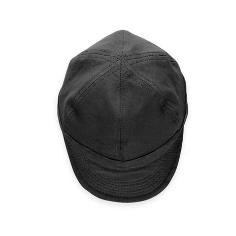 Mechanics Cap 376584 910