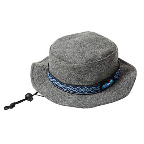 Bucket Hat (Wool) *19820738023005