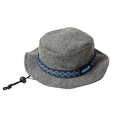 Bucket Hat (Wool) *19820738023007