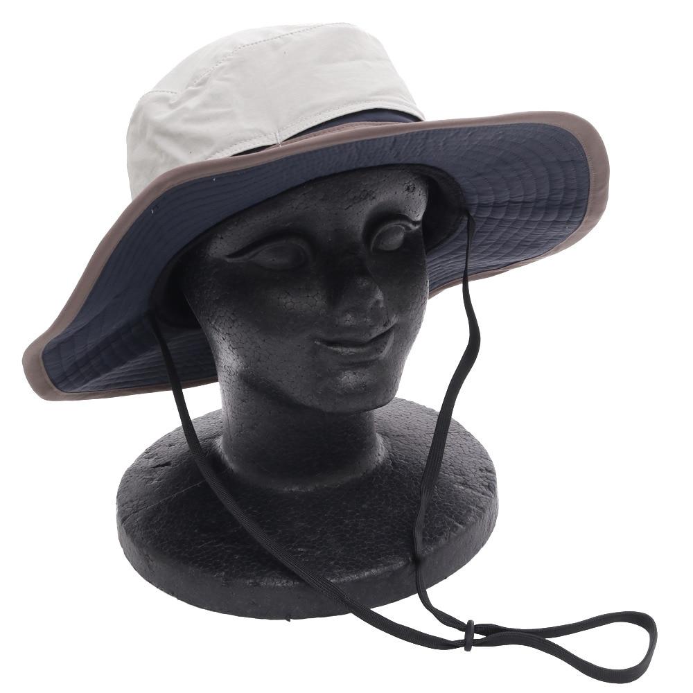 <エルブレス> SUPPLEX VENTING HAT MIV01414-0366画像