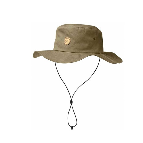 Hatfield Hat 79258-236