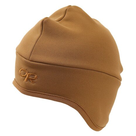 WP Alpine Hat US 243591-coyot