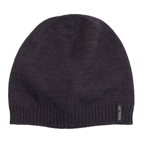 Diplomat Toque L07232000-Whiskey Jack