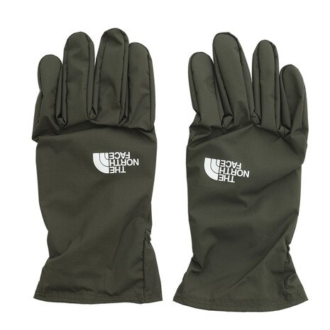 Simple Shell Glove NN11802 GL
