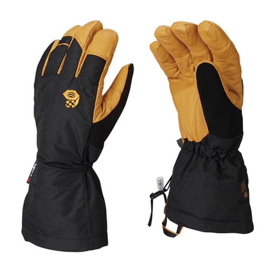 【セール実施中】【送料無料】ハラペーニョグローブ Jalapeno Glove OU6233 705 防水 保温
