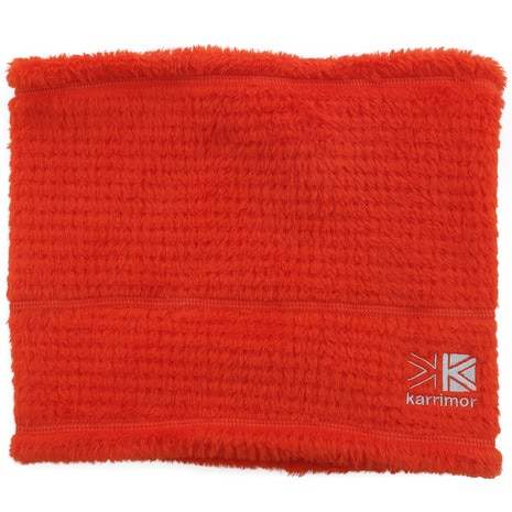 HLT neckwarmer 82401A171-Orange/OR