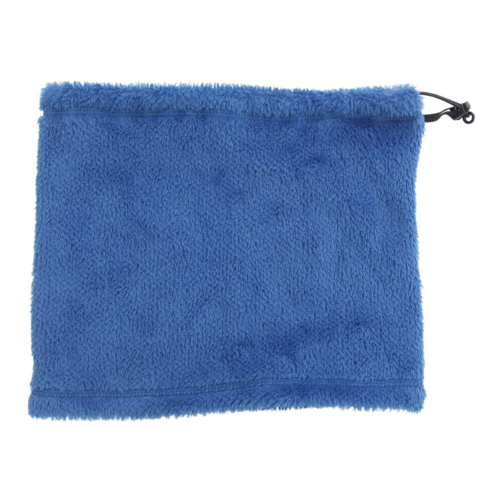 HLT ネックウォーマー2 82401A181-Blue