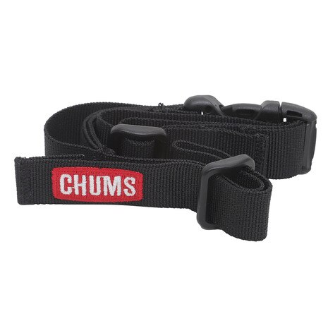 Chest Belt CH62-1221-0000