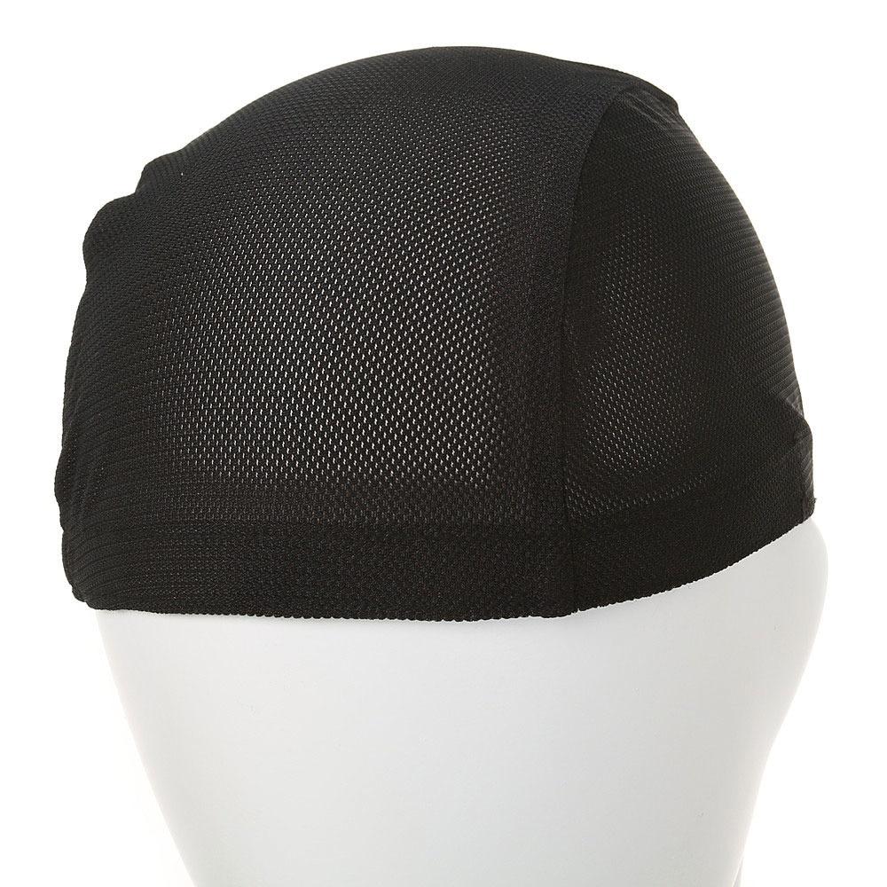 【セール実施中】【送料無料】ヘルメット インナー メッシュキャップ kpcap051 帽子 キャップ