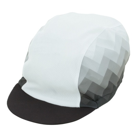 Cosmic Graphic Cap L40170700 Wht