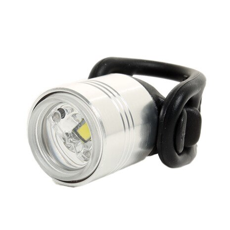FEMTO DRIVE FRONT SMALL LED LIGHTS サイクル ライト 自転車 57-3503110001