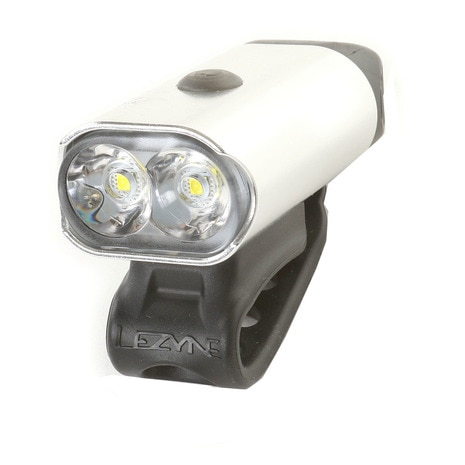 MICRO DRIVE 450XL 450LUMEN USB LED LIGHTS 57-3502341012 POLISH ライト サイクルライト 自転車