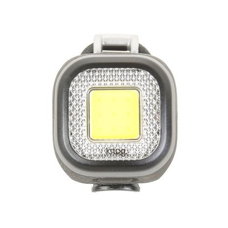 Blinder MINI CHIPPY FRONT 54-3554200402 BLK ライト LED サイクル ライト