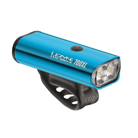 LITE DRIVE 700XL 57-3502100003 BLUE ライト