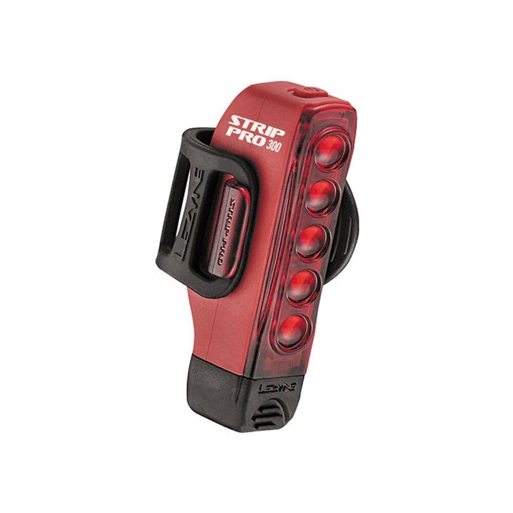 【セール実施中】【送料無料】STRIP DRIVE PRO 57-3502452006 RED リヤ ライト
